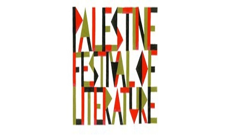 PalFest - Palestine Festival of Literature