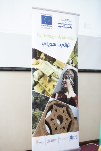 3rd Inter-Community Workshop Report